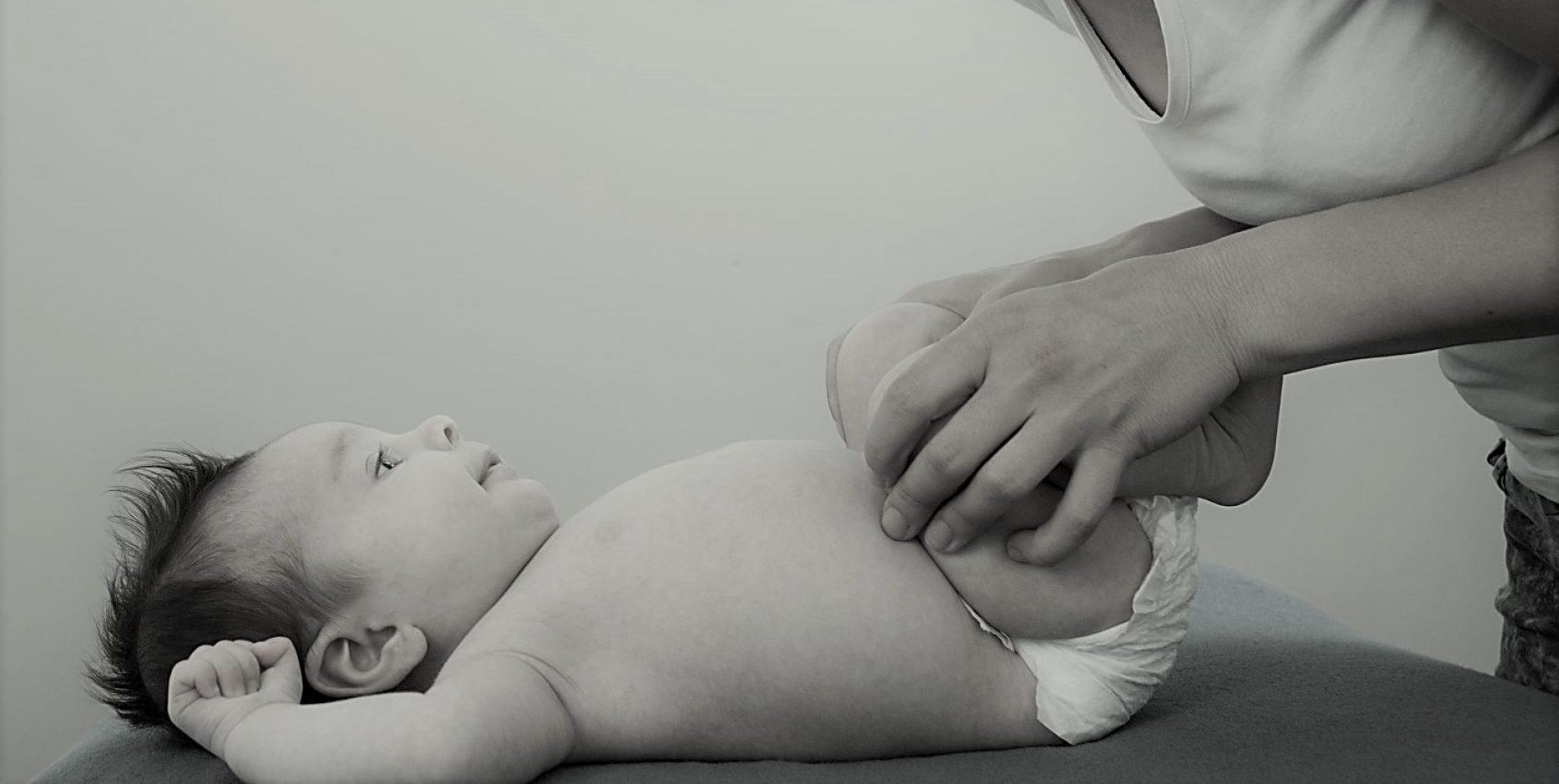 Osteopathie Erpelinck